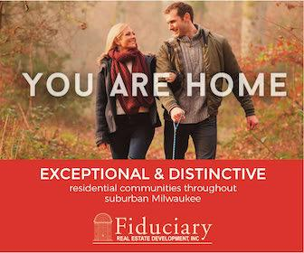 Fiduciary Real Estate