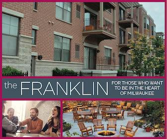 The Franklin Apartments