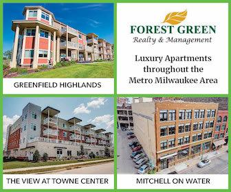 Forest Green Realty Luxury Apartments