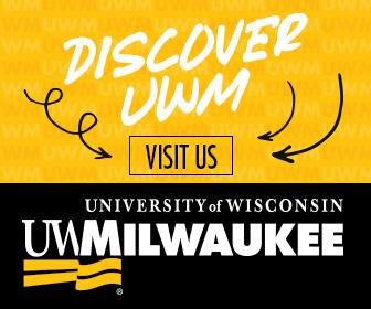 University of Wisconsin Milwaukee, UWM
